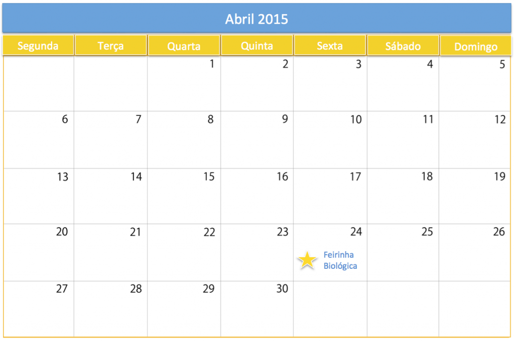 CalendarioAbril