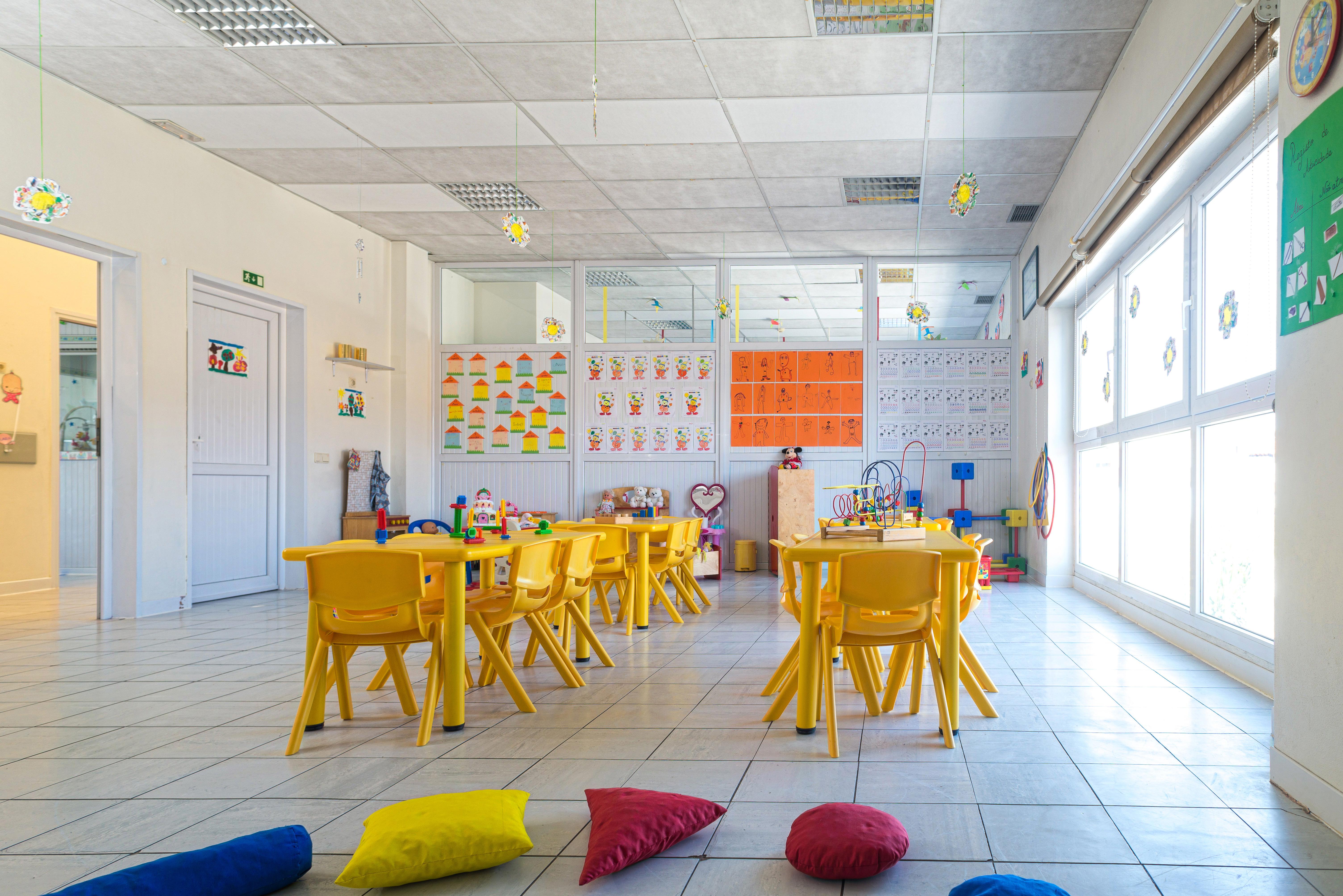 Sala-dos-5-anos